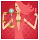libra horoscopes