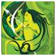 sagittarius horoscopes